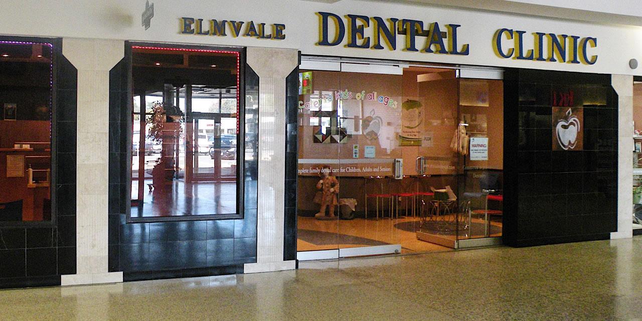 Clinic Urban Dental Centre