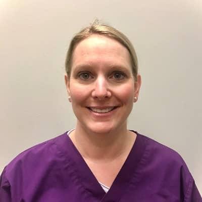 Dr. Judith Galipeau