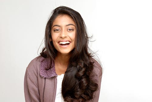 smiling-young-woman-with-white-teeth