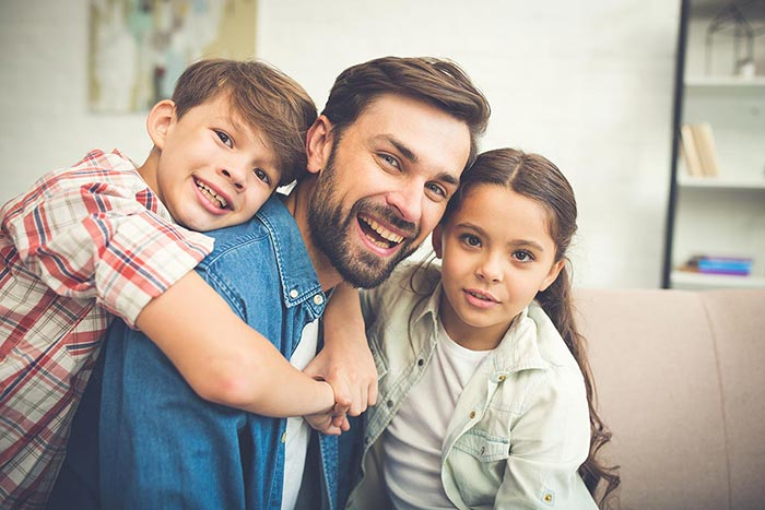 Contact Family Dentist Ottawa