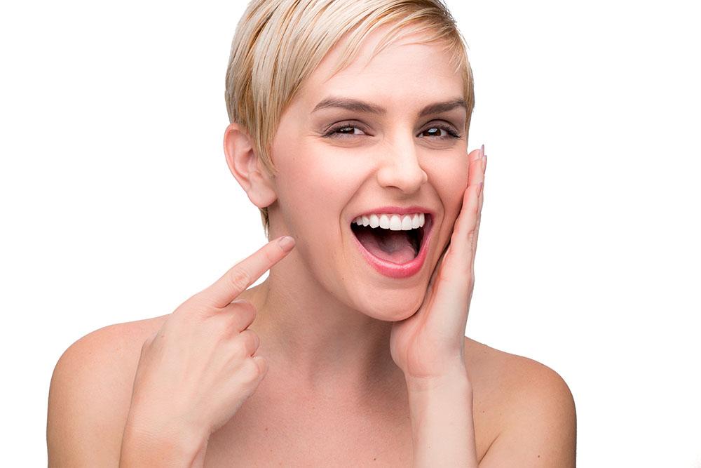 woman-in-dentist-chair